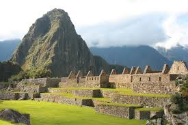 The amazing Inca Trail – Tips and Advice on doing the Trail
