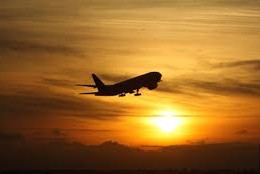 Take Out Travel Insurance When Travelling In Europe