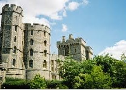 What to See Your First Time in Windsor